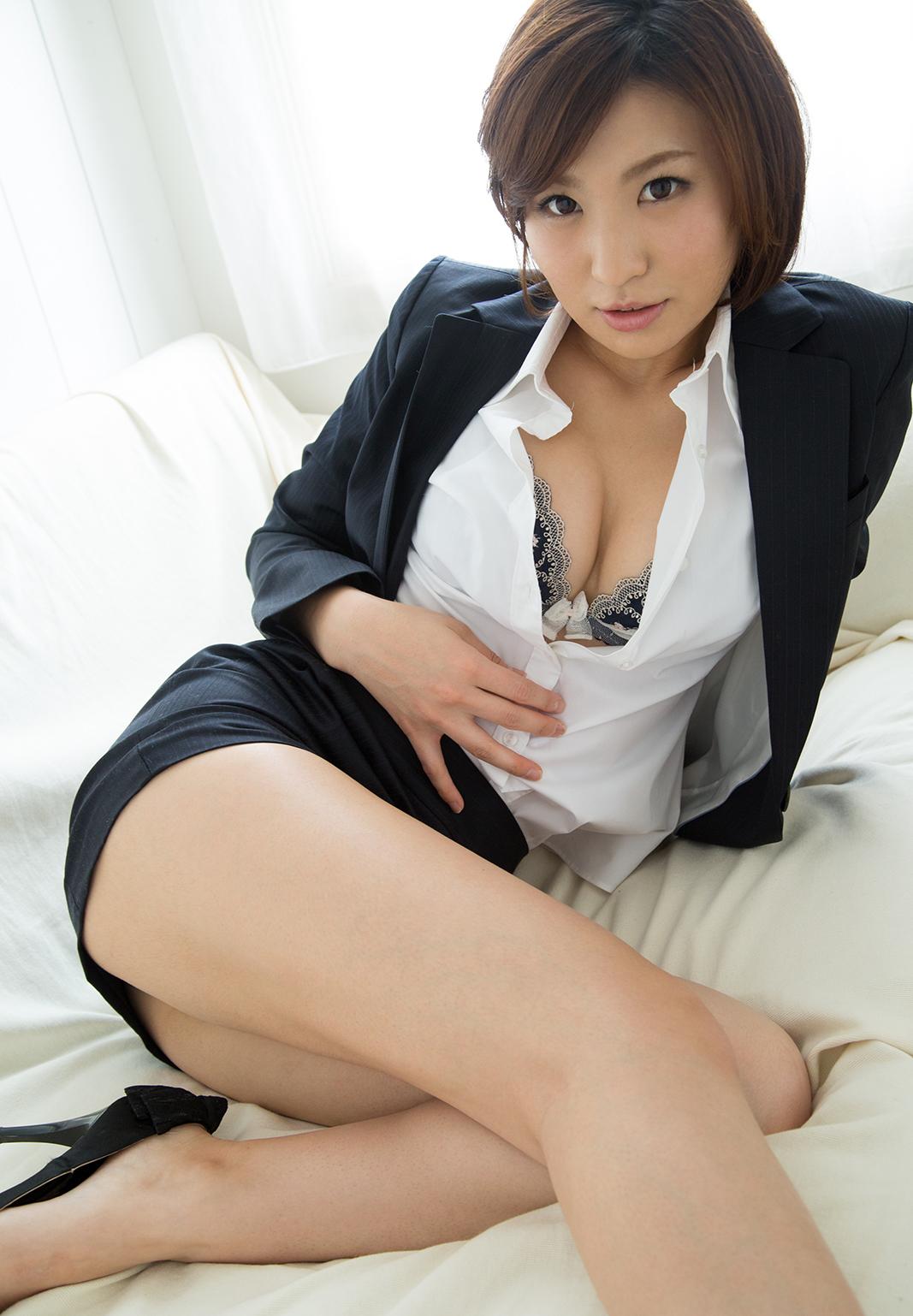 夏希みなみ 画像 48