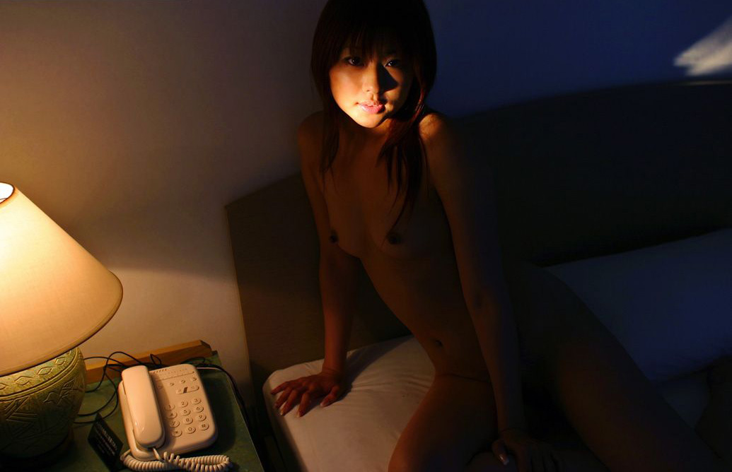 杉浦美由(葉山みなみ) 画像 81