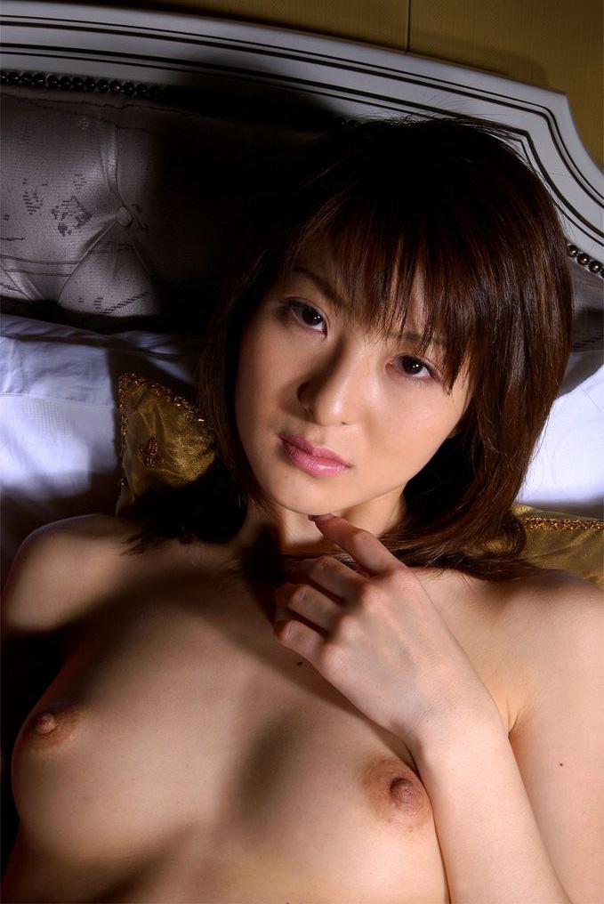 小沢菜穂 画像 39