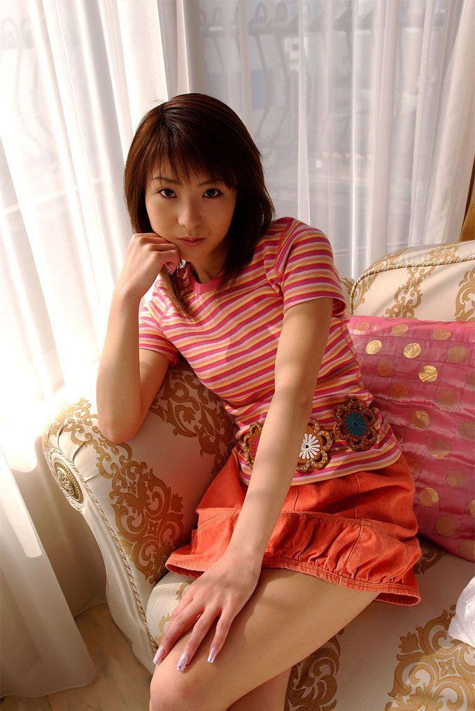 小沢菜穂 画像 54