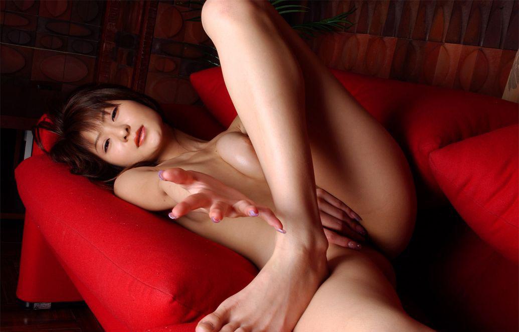 小沢菜穂 画像 144