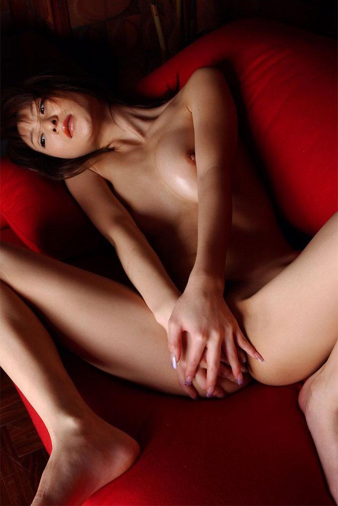 小沢菜穂 画像 146