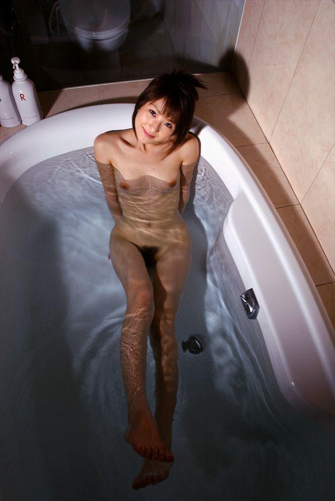 小沢菜穂 画像 19