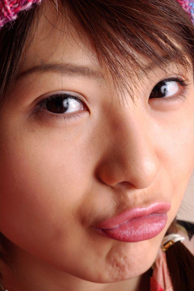 小沢菜穂 画像 96