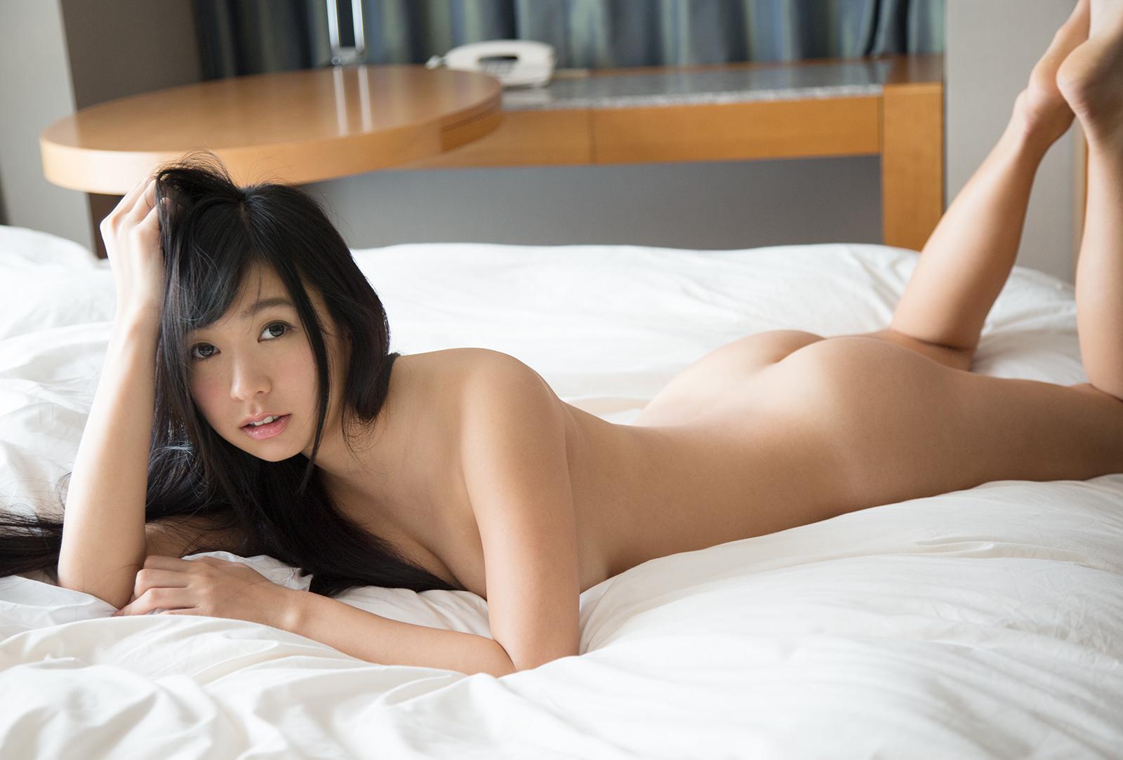 小倉奈々 画像 19