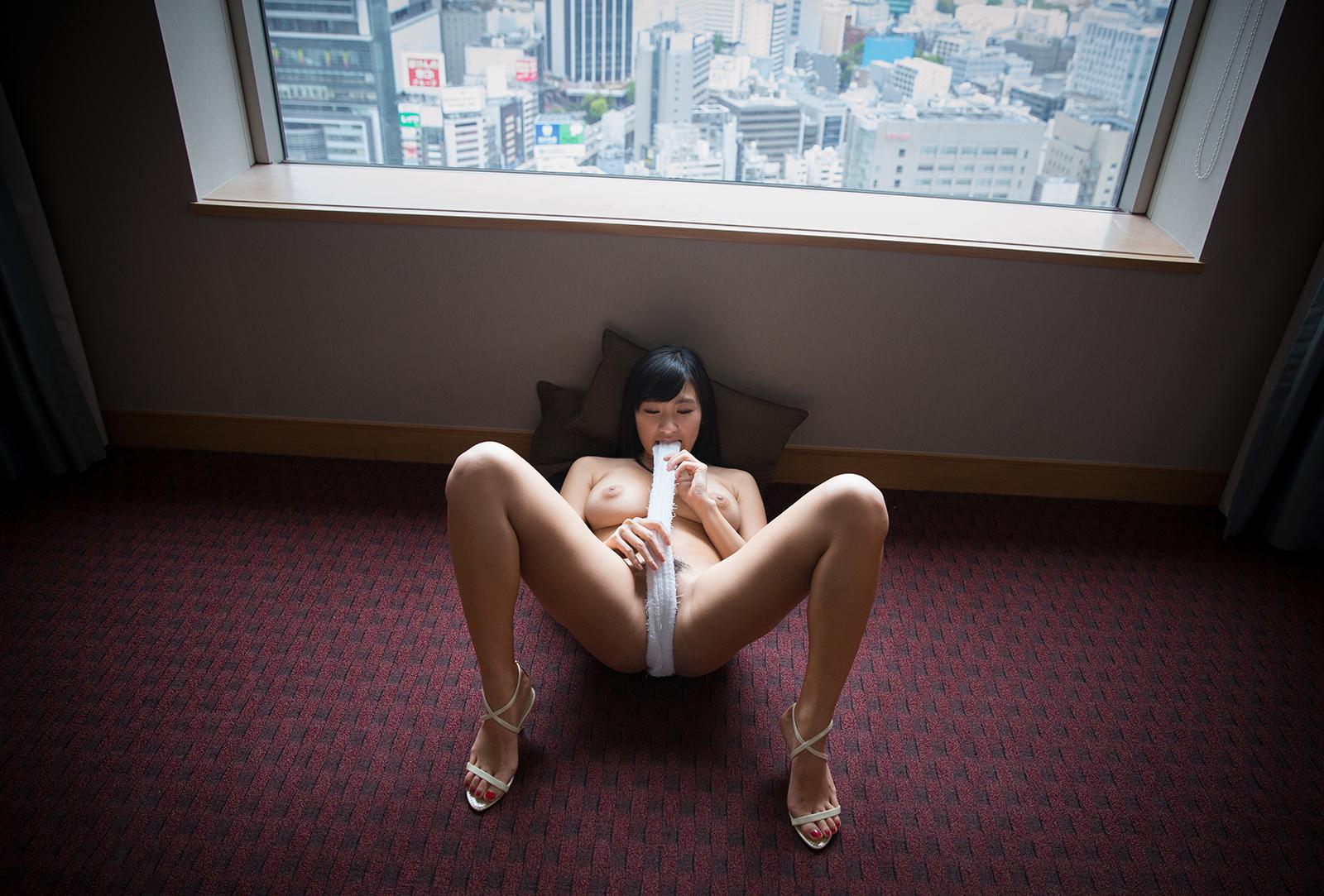 小倉奈々 画像 32