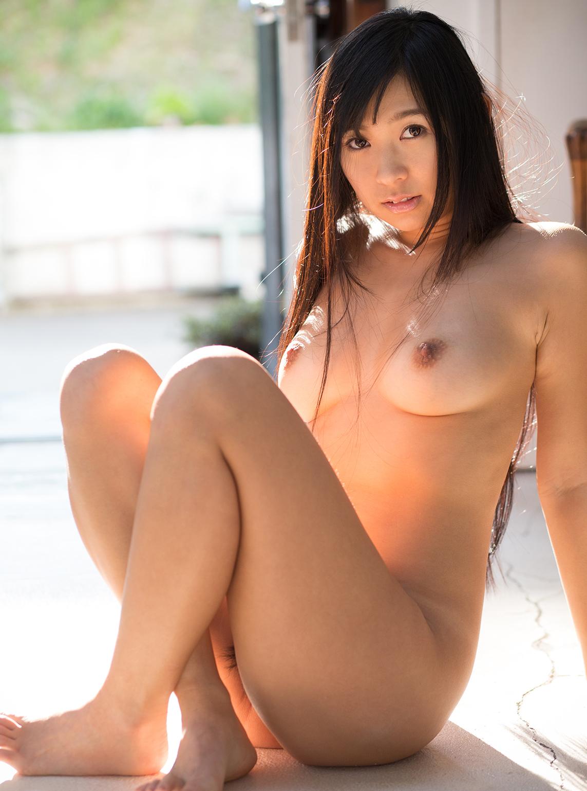 小倉奈々 画像 47