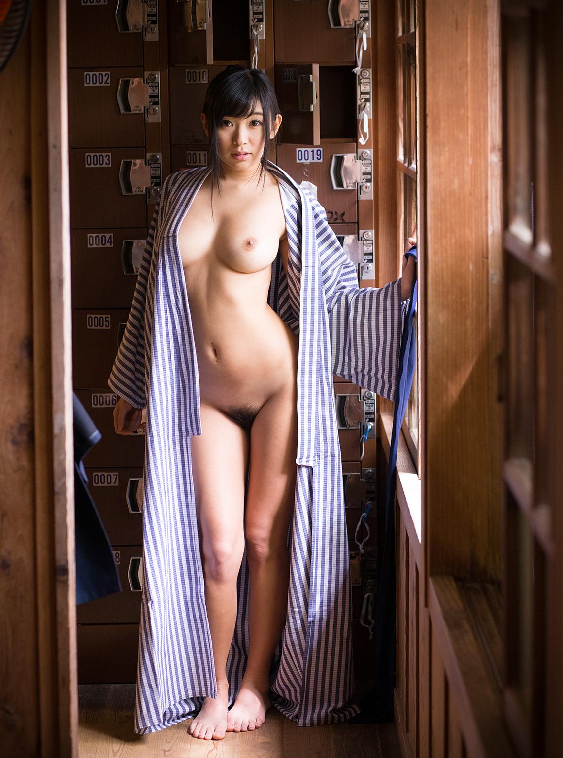 小倉奈々 画像 85