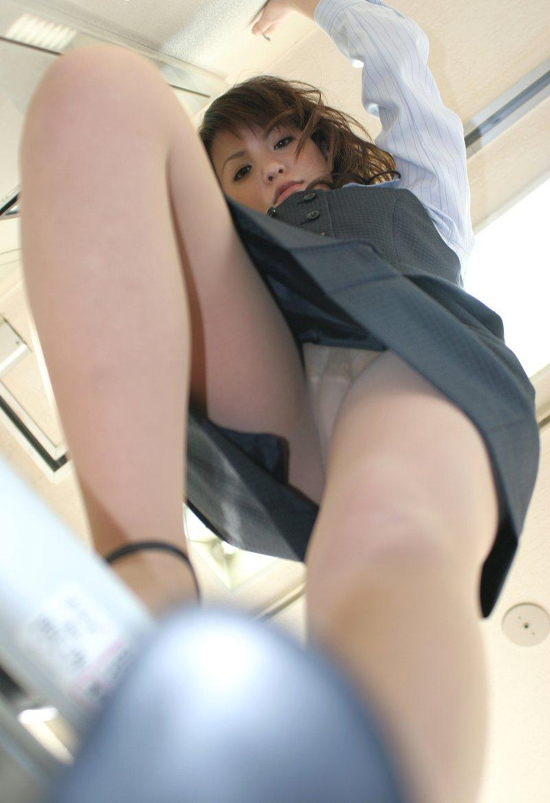 Emi orihara japanese cutie blowjob