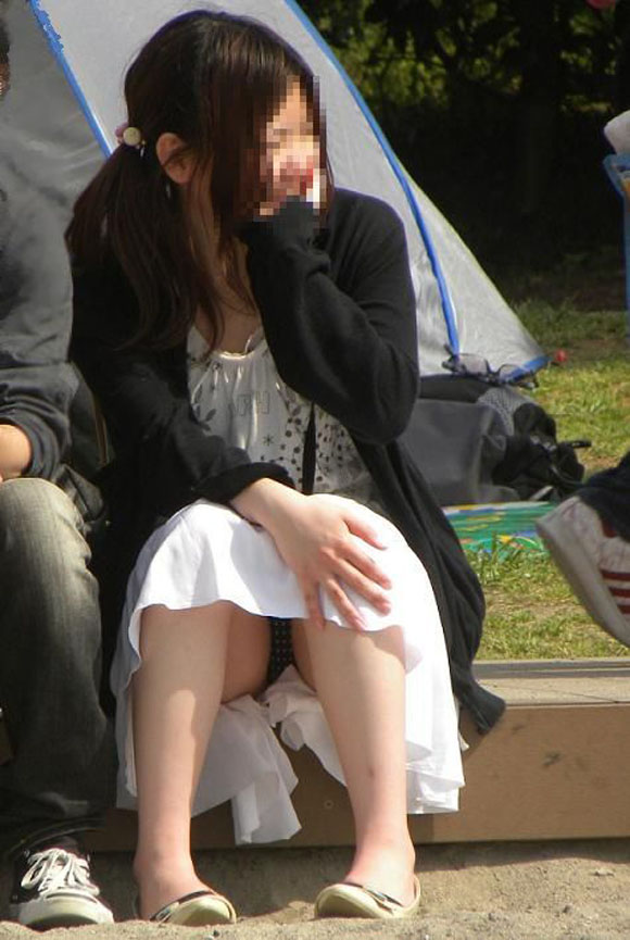 ★★★ 白いスカートふぇち ★★★ part5 [無断転載禁止]©bbspink.comYouTube動画>1本 ->画像>1456枚