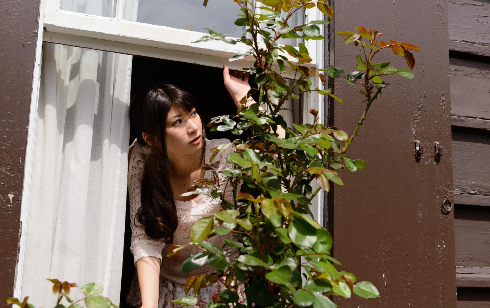 緒川りお 画像 6