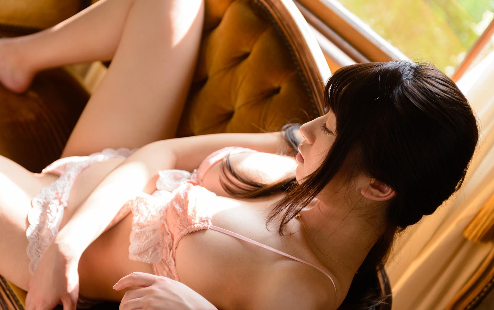 緒川りお 画像 17