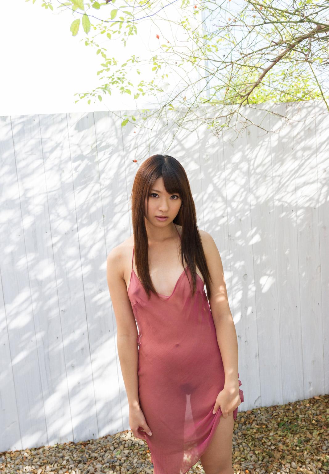 緒川りお 画像 31