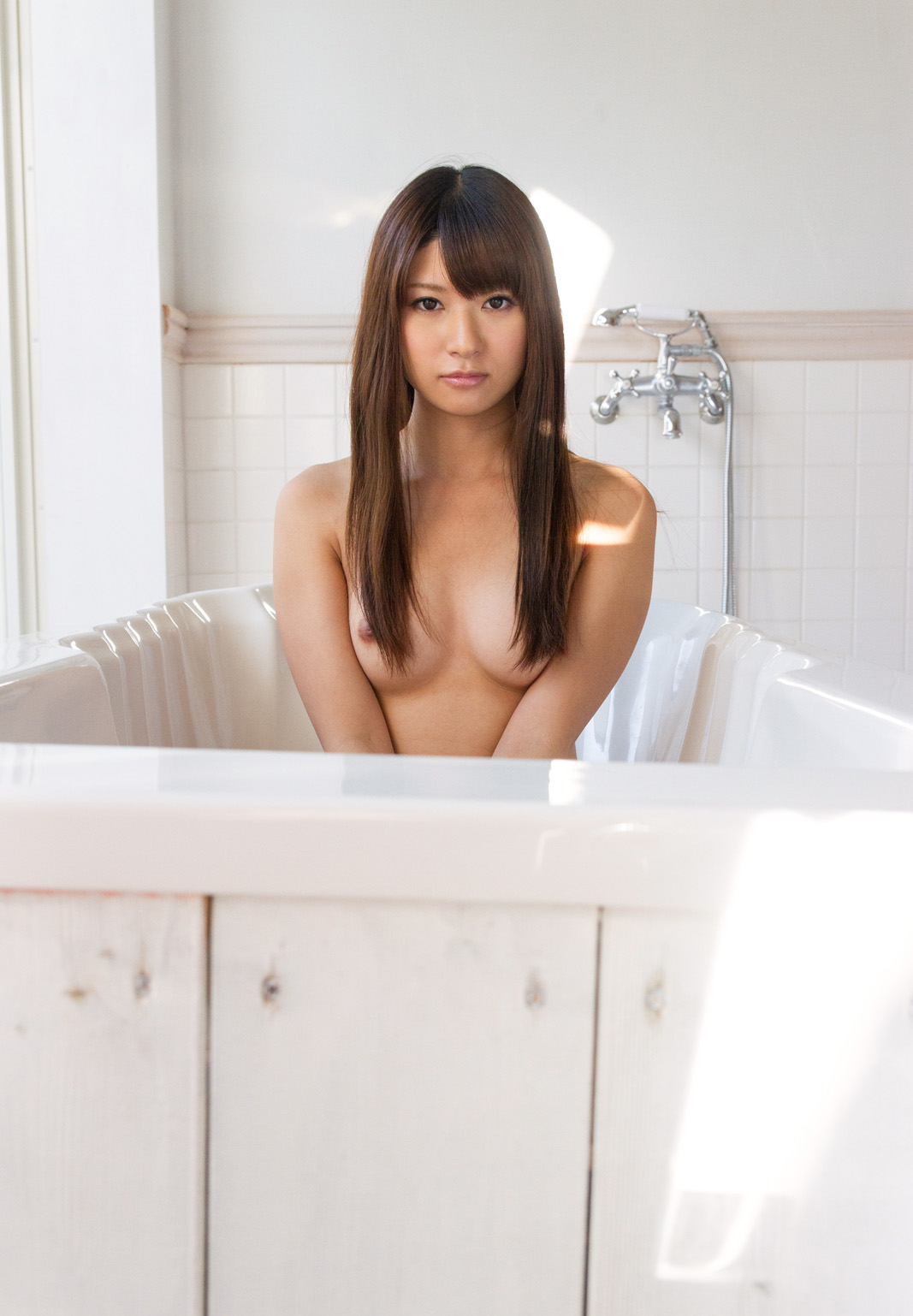 緒川りお 画像 48