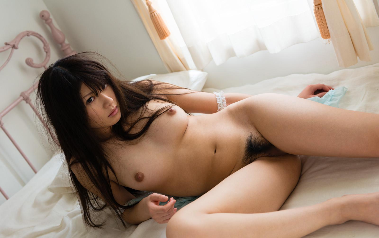 緒川りお 画像 58