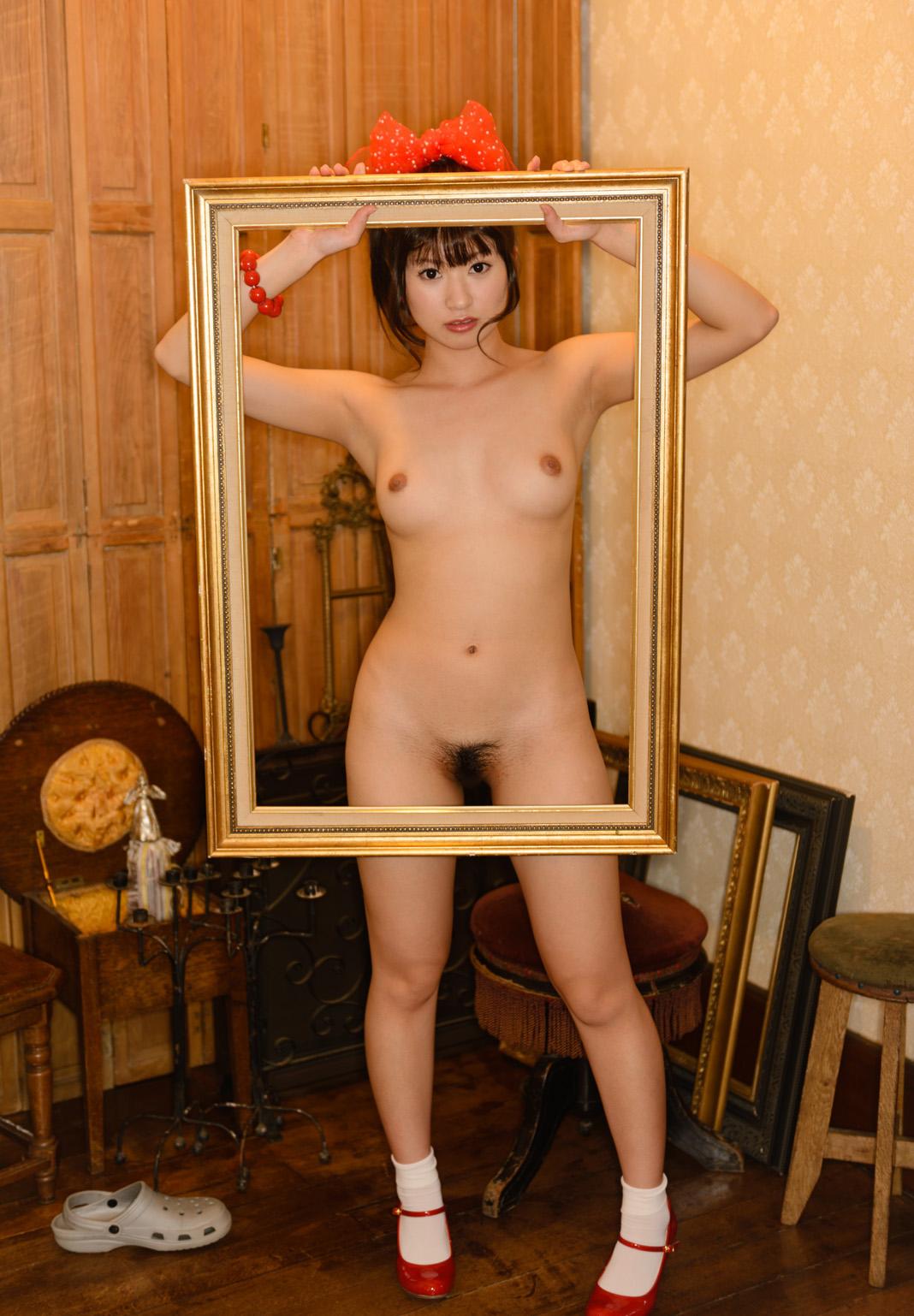 緒川りお 画像 80