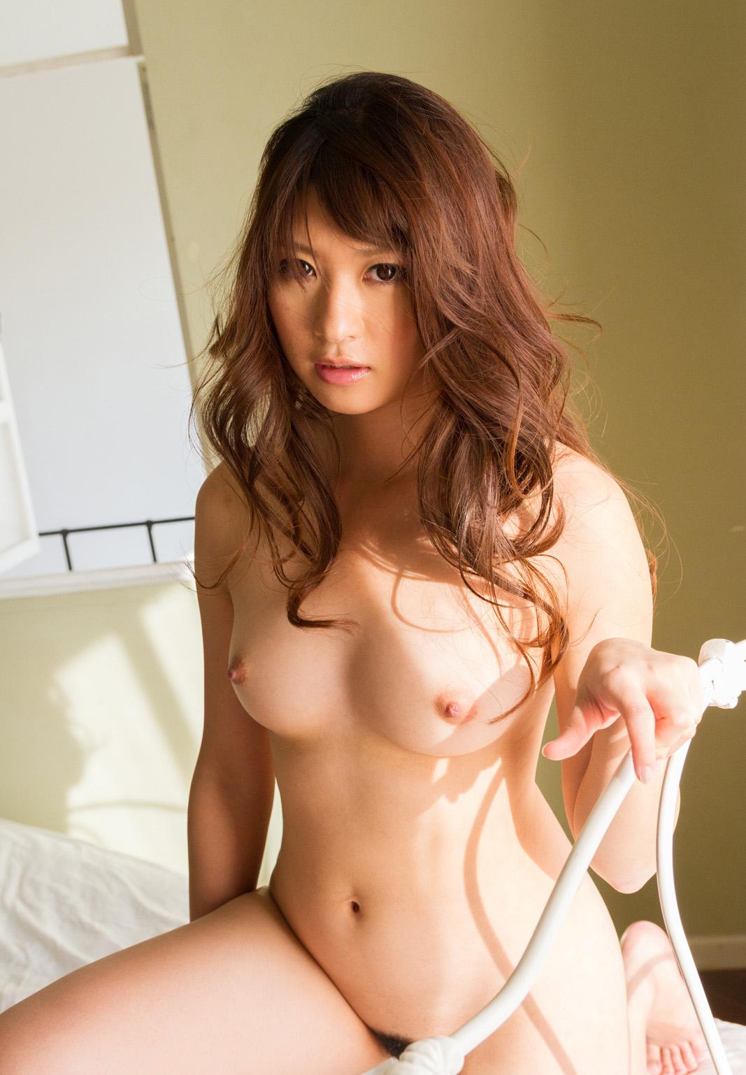 緒川りお 画像 107