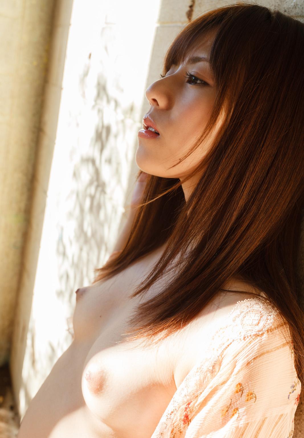 瑠川リナ 画像 14