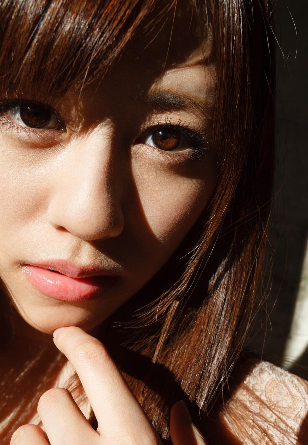 瑠川リナ 画像 19