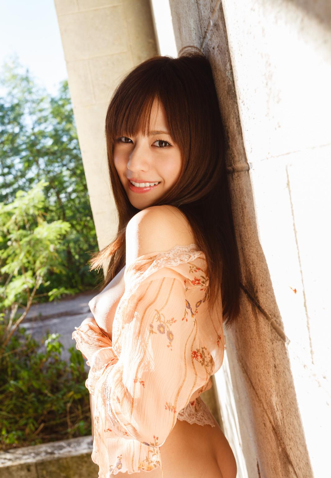 瑠川リナ 画像 20