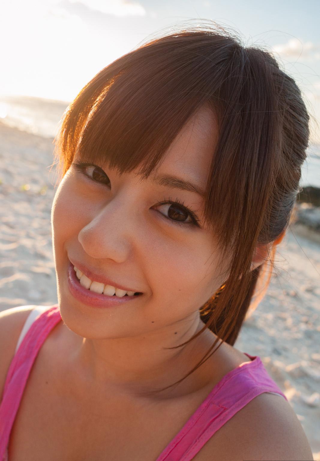 瑠川リナ 画像 24