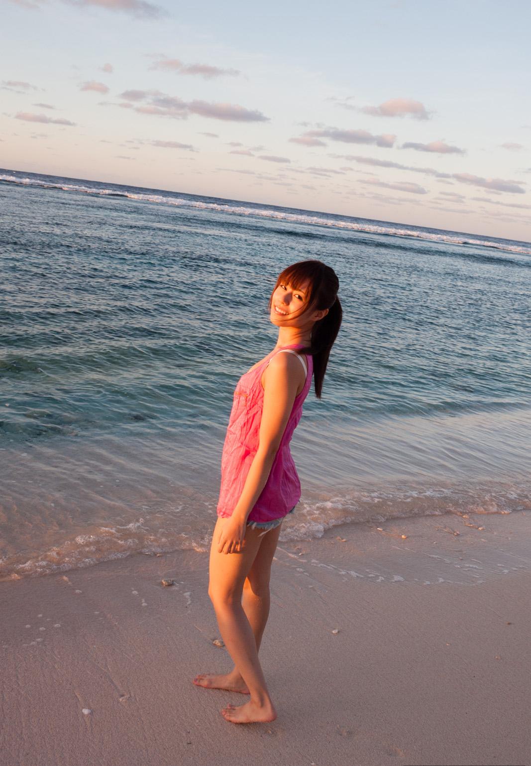 瑠川リナ 画像 27