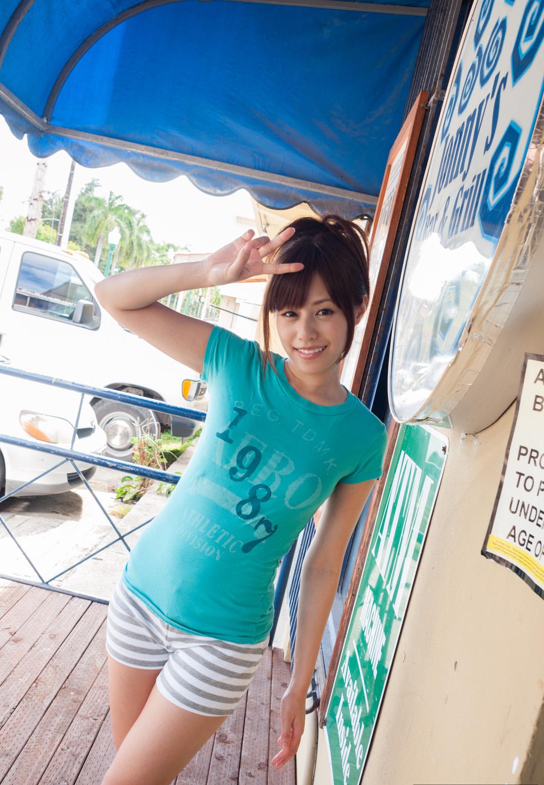 瑠川リナ 画像 51