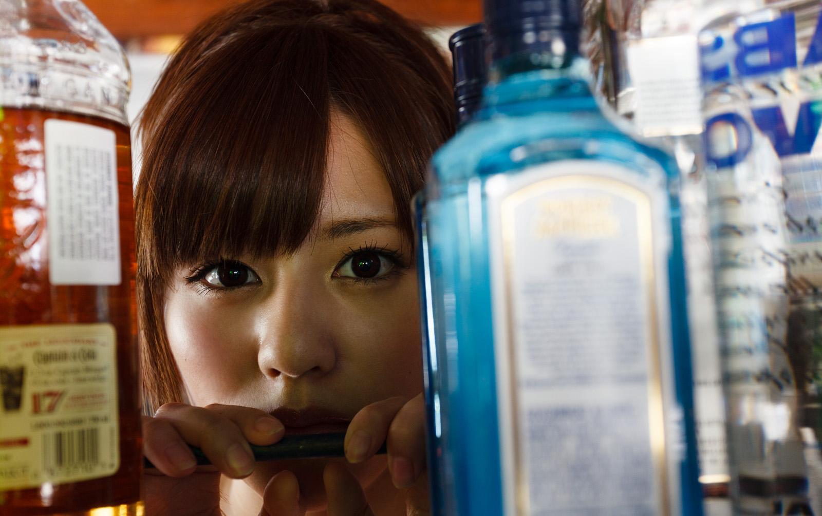 瑠川リナ 画像 61