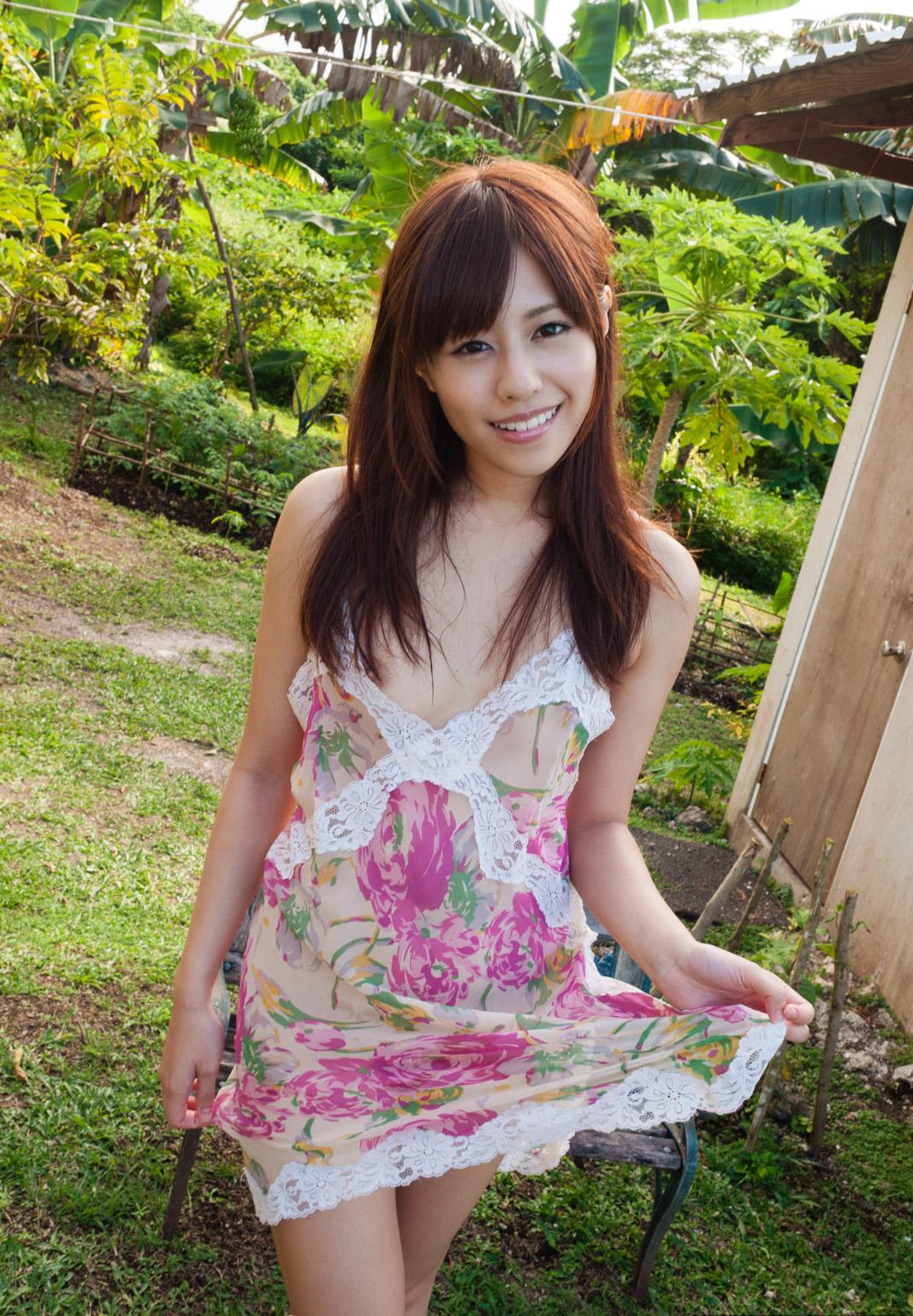 瑠川リナ 画像 82
