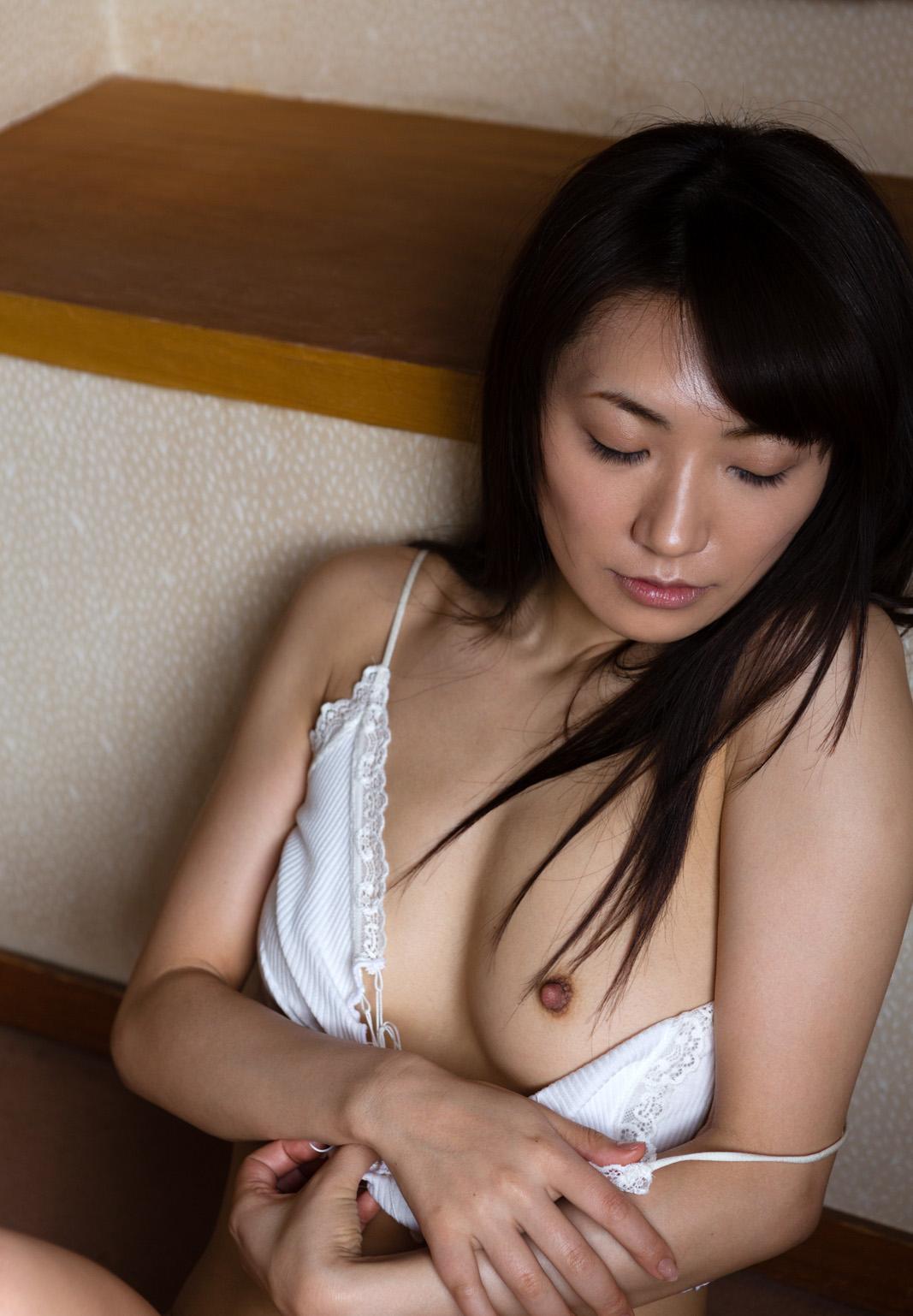 香西咲 画像 6
