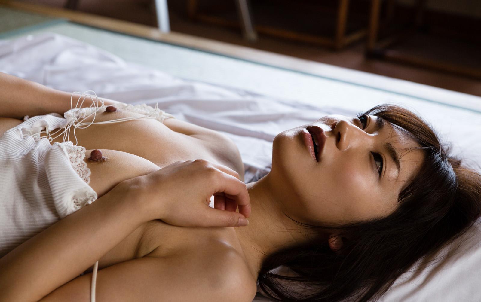 香西咲 画像 10