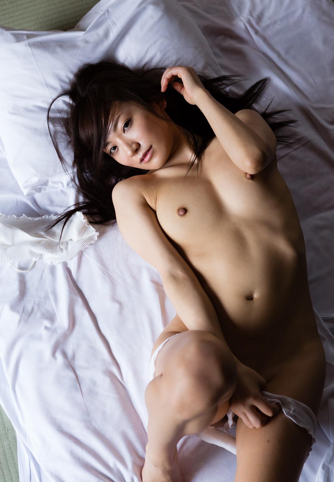 香西咲 画像 15