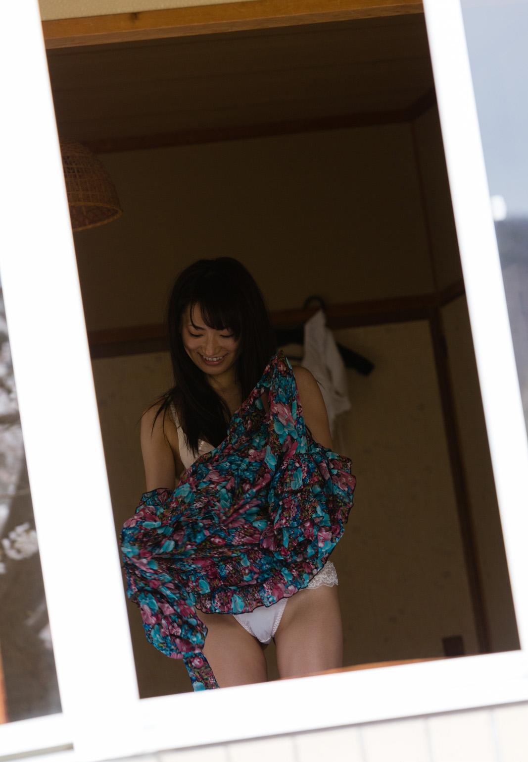 香西咲 画像 29