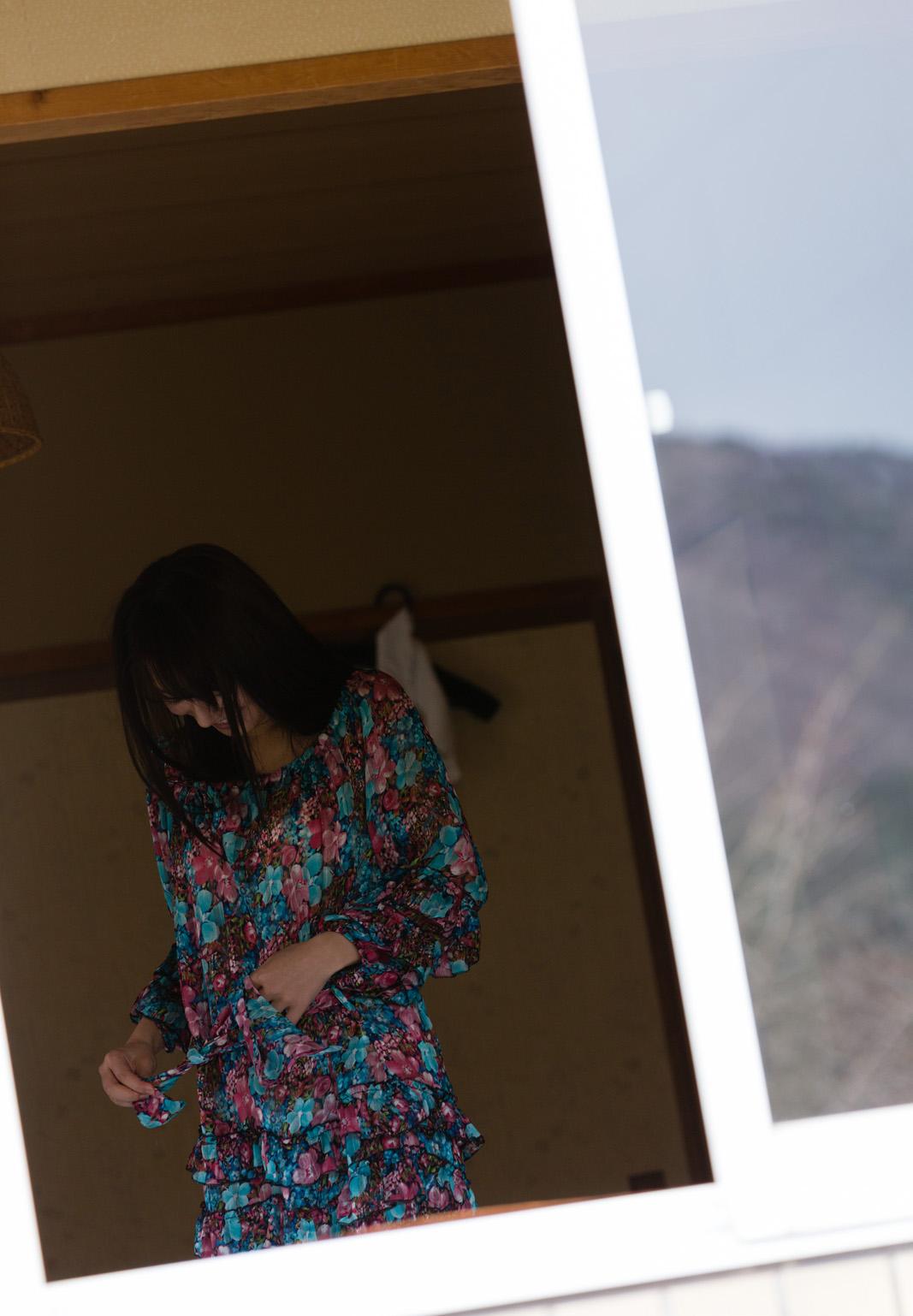香西咲 画像 30