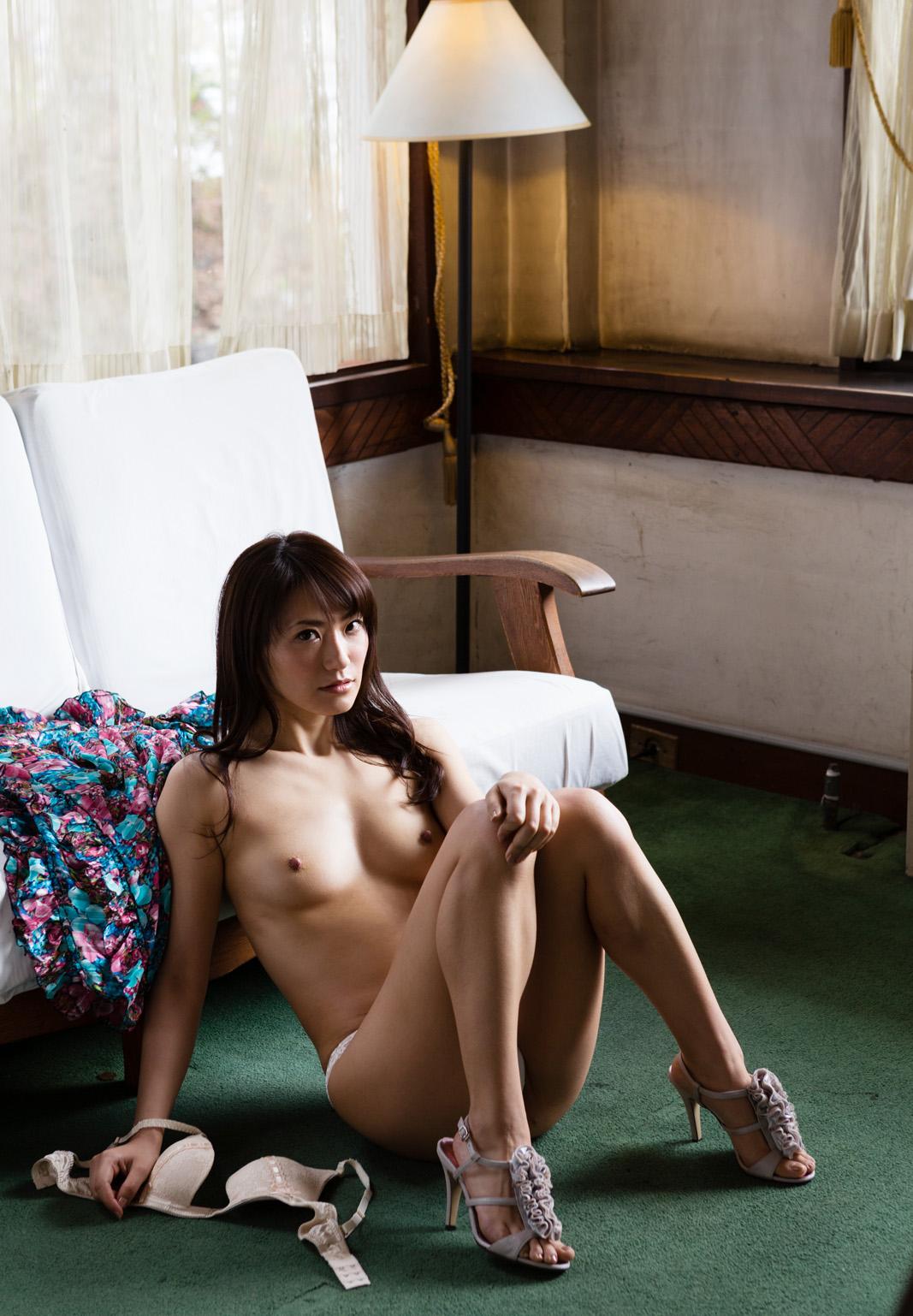 香西咲 画像 52