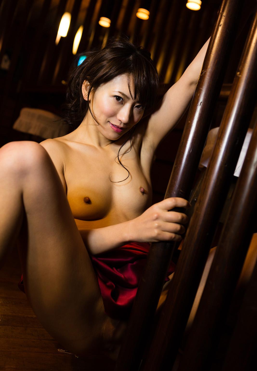 香西咲 画像 81