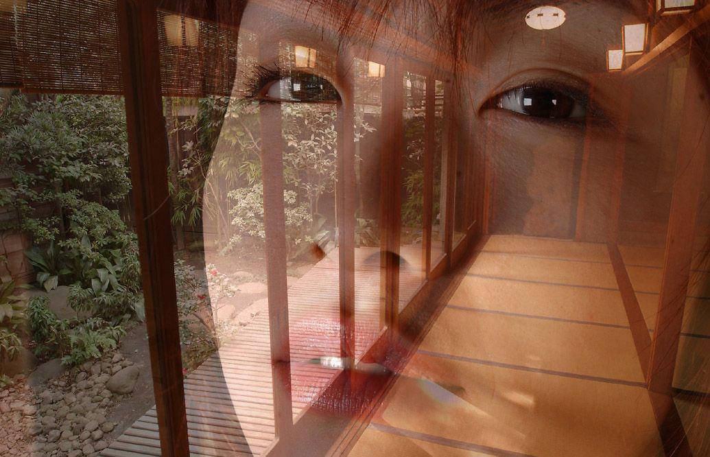 神谷沙織 画像 116