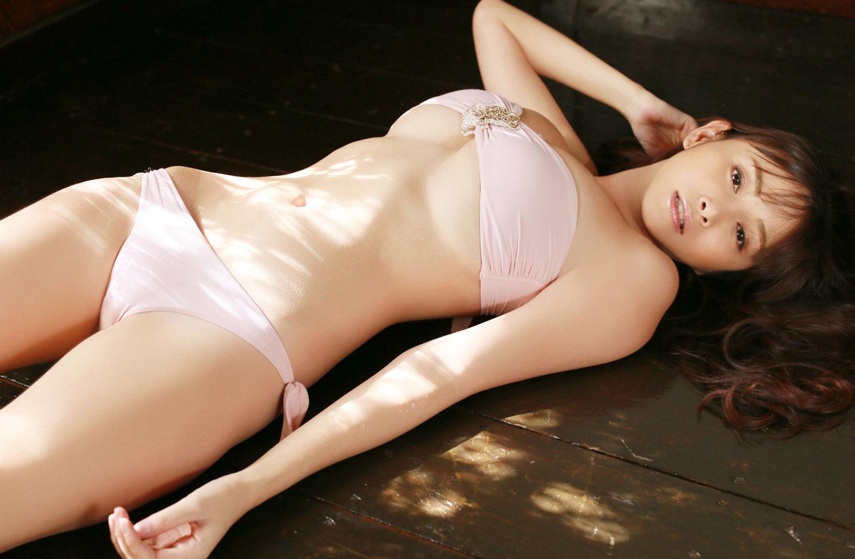 杉原杏璃 画像 18