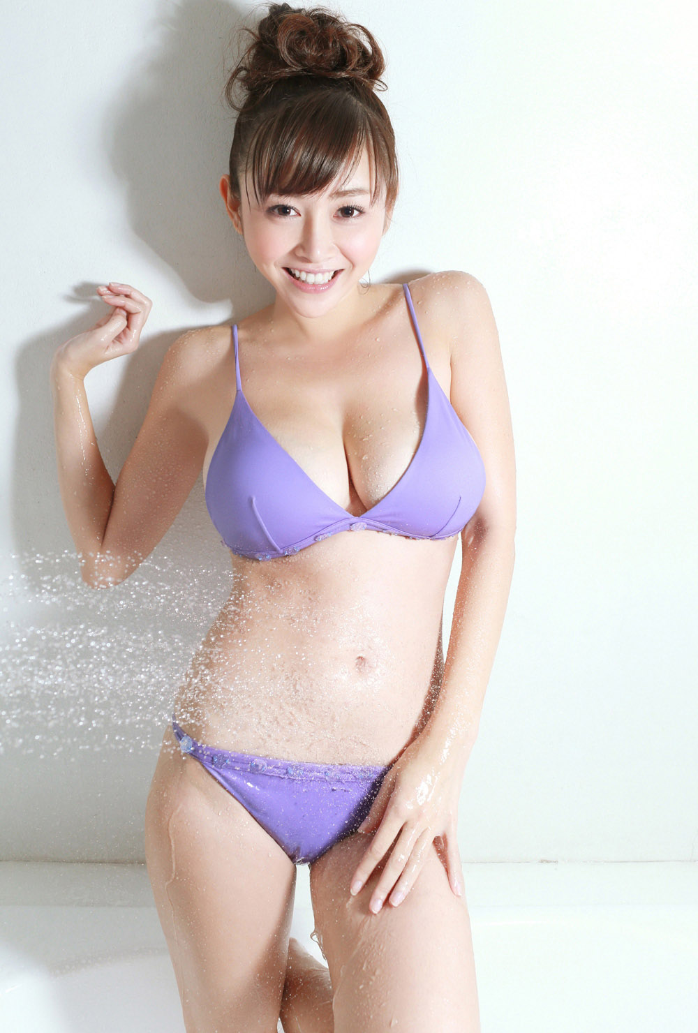 杉原杏璃 画像 97