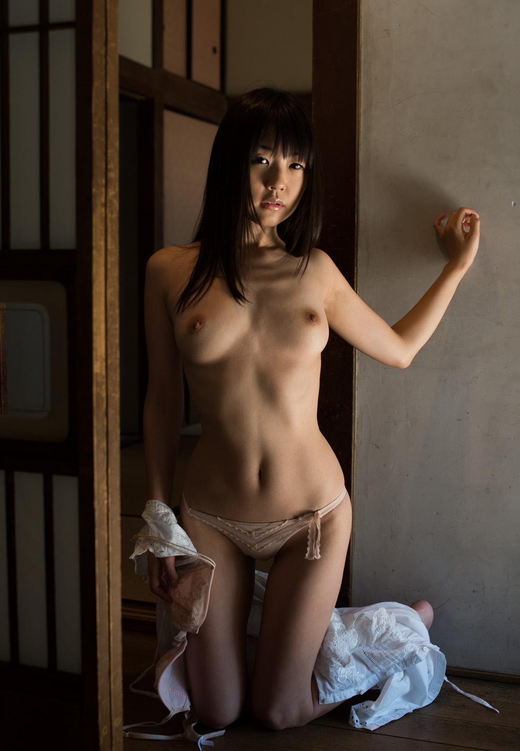 つぼみ 画像 25