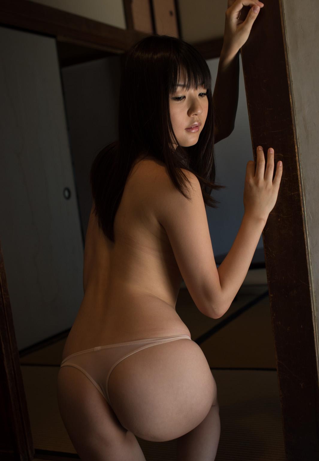 つぼみ 画像 26