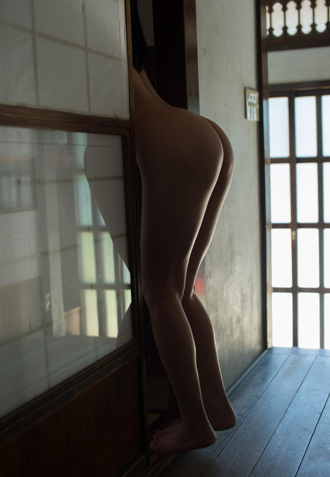 つぼみ 画像 29