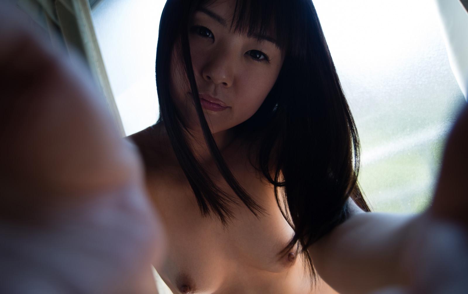 つぼみ 画像 80