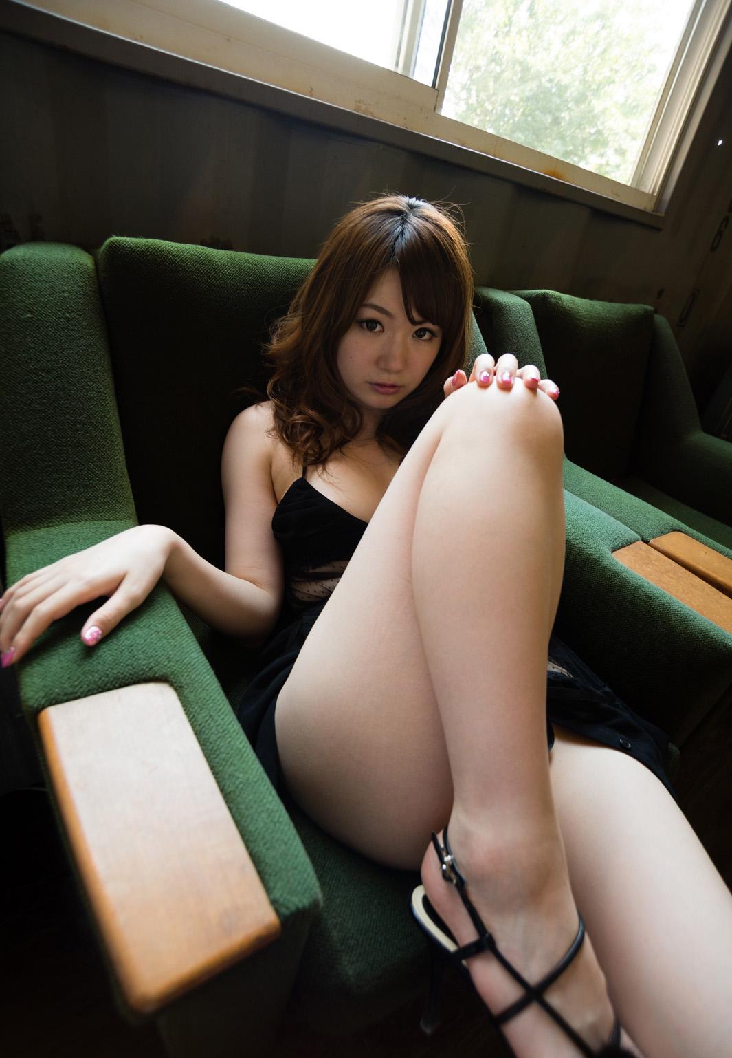 西川ゆい 画像 62