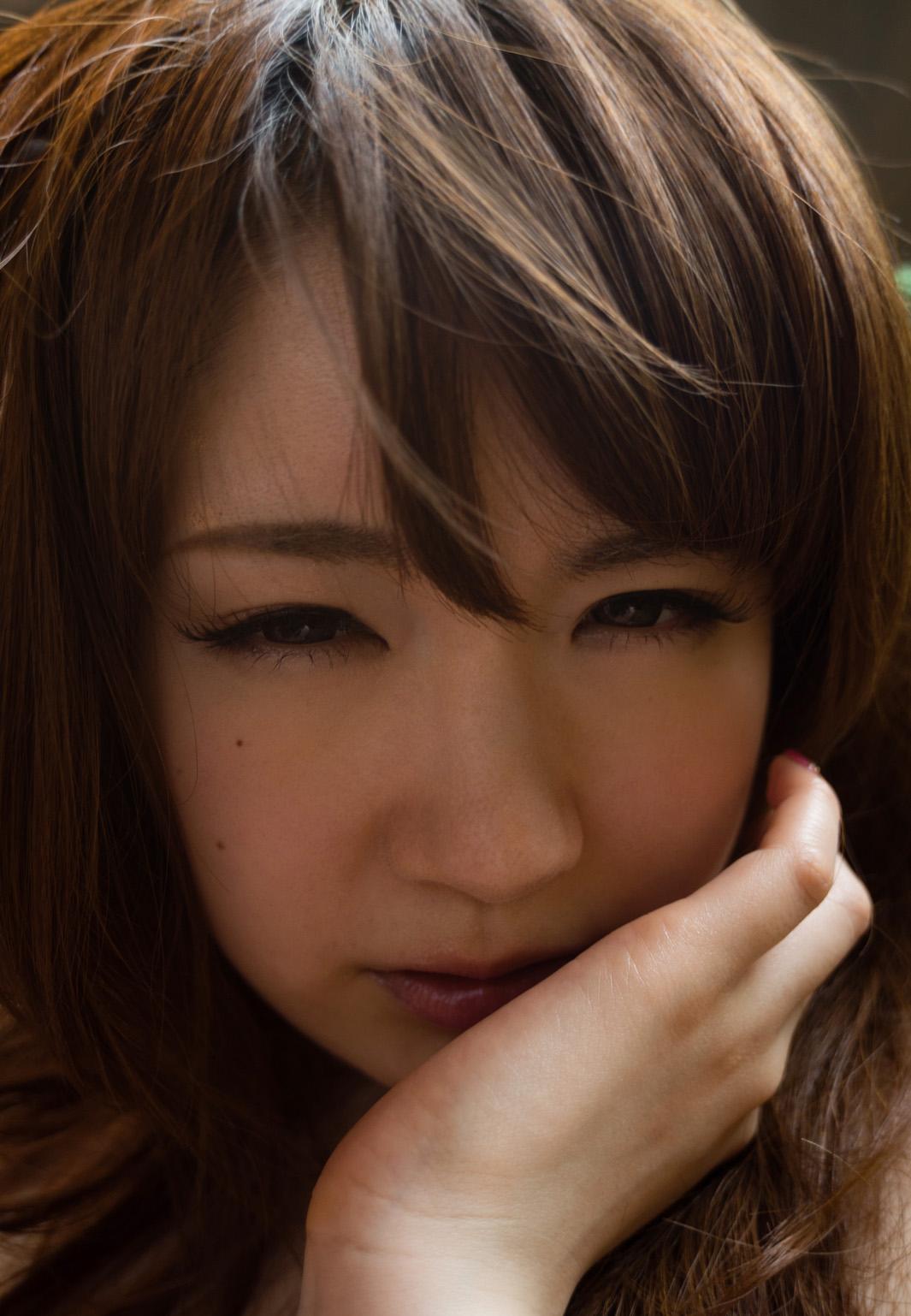 西川ゆい 画像 81