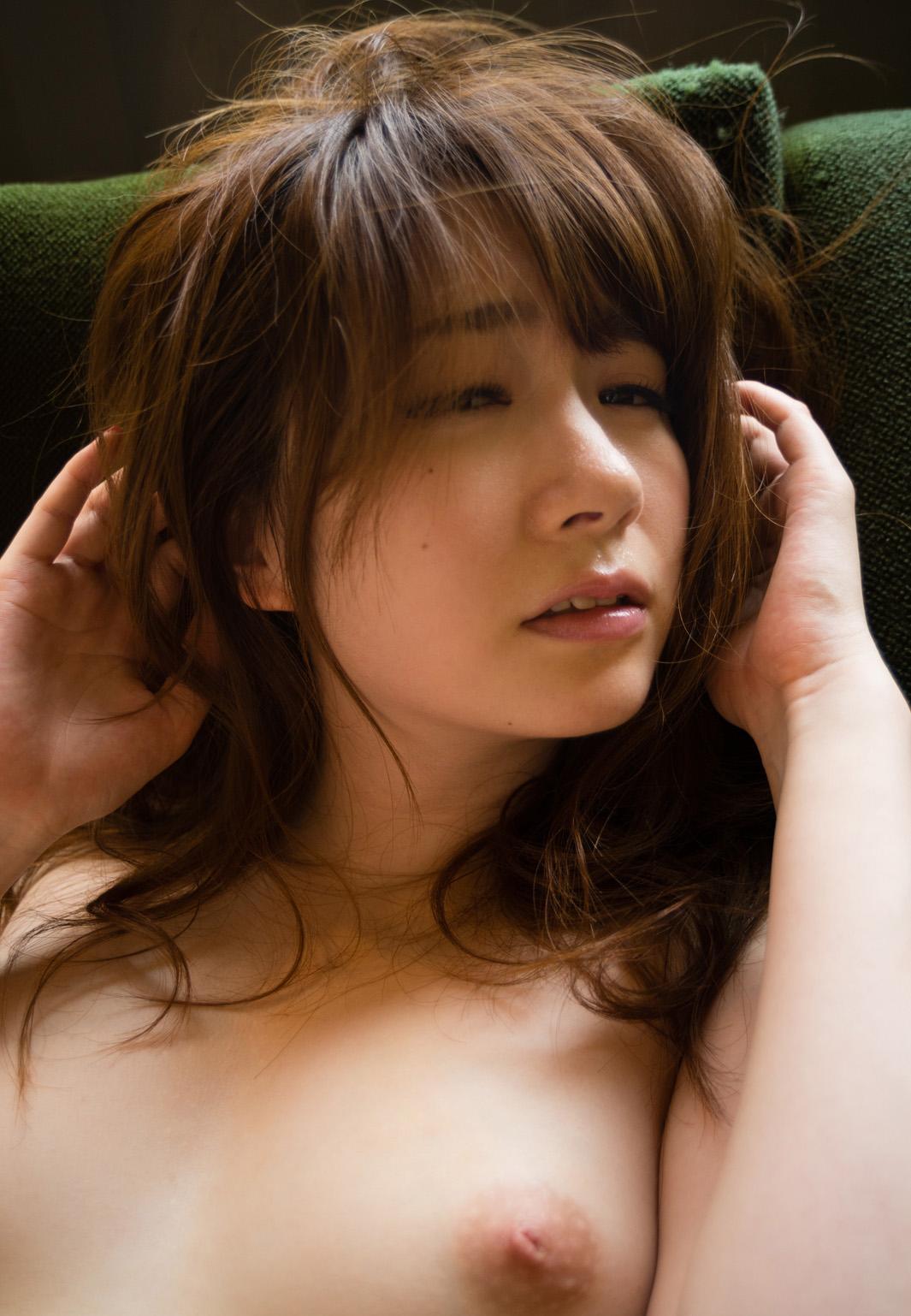 西川ゆい 画像 84