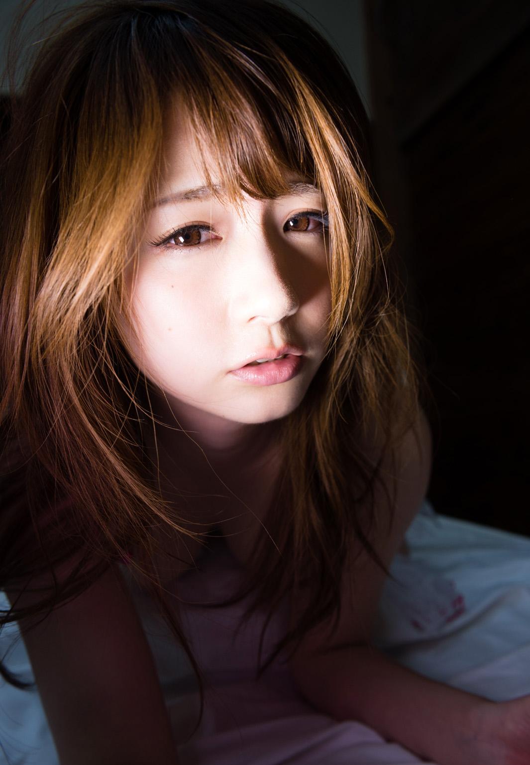 西川ゆい 画像 108