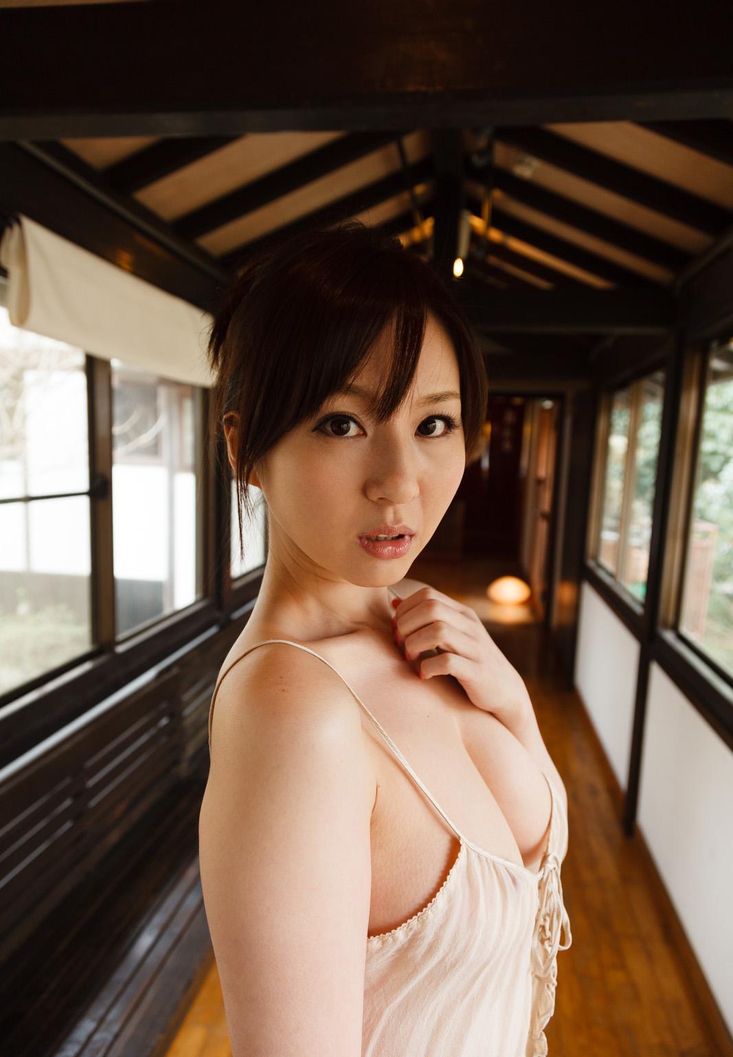 辰巳ゆい 画像 59