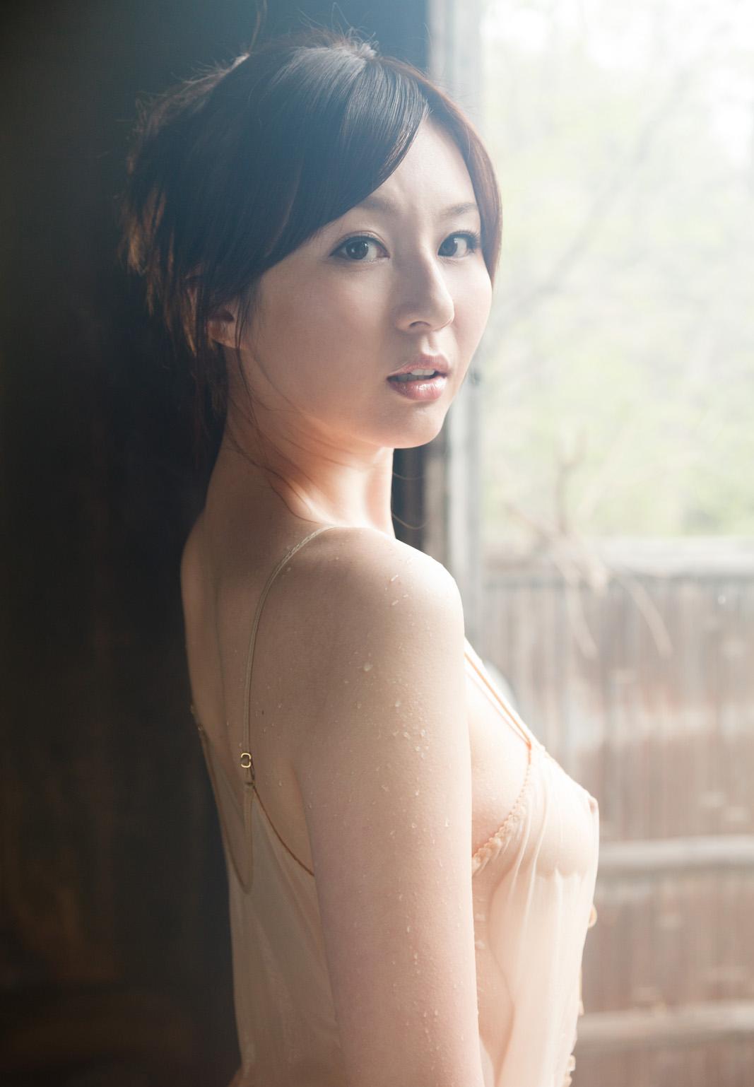 辰巳ゆい 画像 65