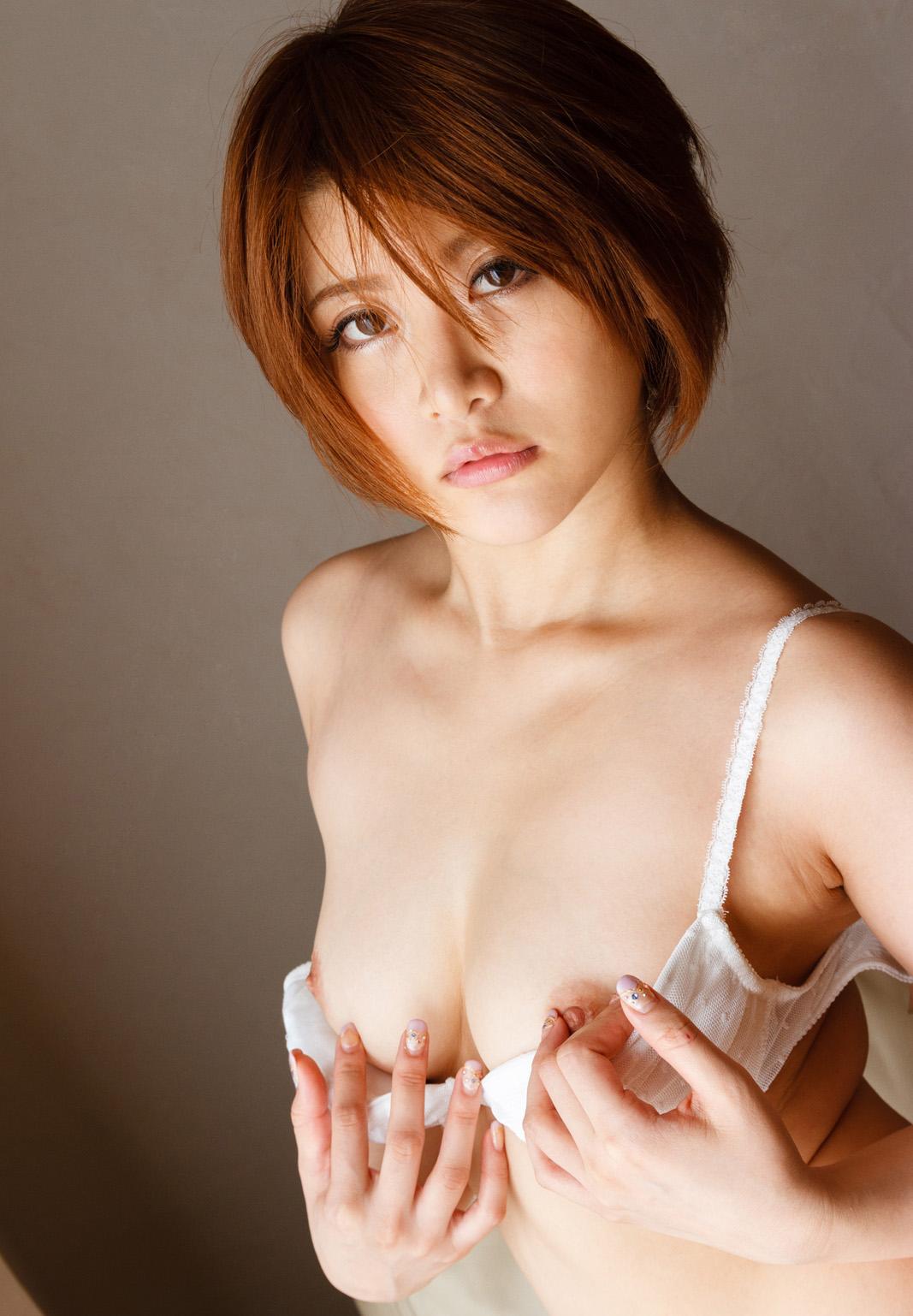 推川ゆうり 画像 19
